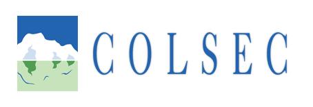 Colsec